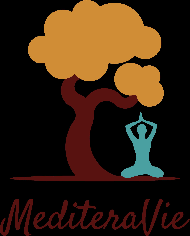 Mediteravie